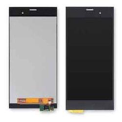 Sony Z3 LCD Skärm