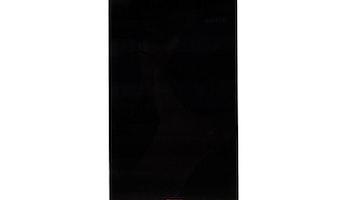 Sony Z3 Compact LCD Skärm