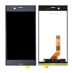 Sony XZ LCD Skärm