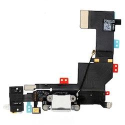 iPhone 5 Laddkontakt