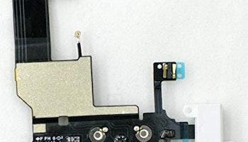 Köp iPhone 5C Laddkontakt