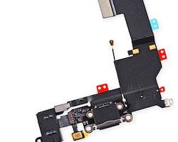 Köp iPhone 5S Laddkontakt