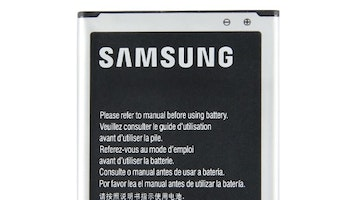 Genuine Original Replacement Battery B500AE B500BE For Samsung Galaxy S4 Mini