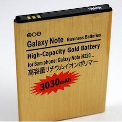Samsung Galaxy Note I9220 , GT-N7000 Battery