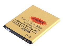 Samsung Galaxy Reverb  S7710 , M950 2450mAh Battery