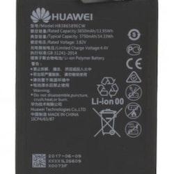 Huawei mate 20 lite OEM  batteri