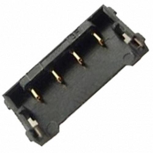 iPhone 4S Batteri Kontakt