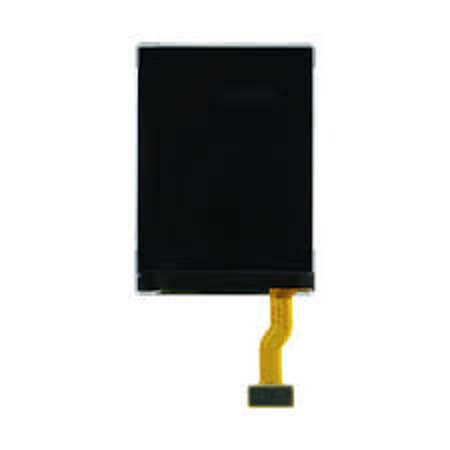 Nokia 6700c LCD Display