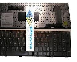 Siemens Amilio XI2528 2550  100x80 sweden