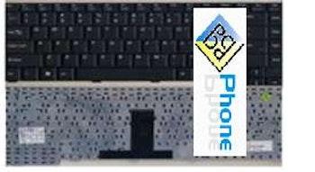 Clevo M54 M55 M66 M540 M550 M660 M661 M665 Model: MP-03086s0-430L Laptop