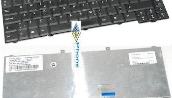 Acer Aspire3100 5100 5500