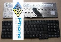 Acer Aspire AS7000 AS7110 AS9300 AS9400 AS9410 AS9420