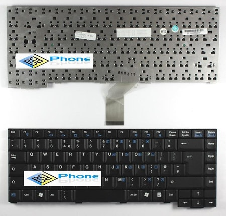 Packard Bell Easynote E3/Benq 2100/Fujitsu L1300 K7600