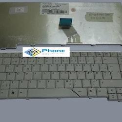 eMachines E510 Tangentbord   9J.N5982.60D