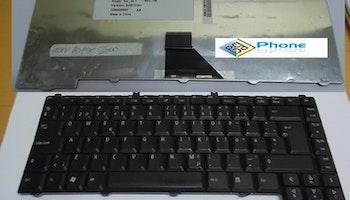 Begagnad Acer Aspire 3000  AEZL2TND218 6264  tANGENTBORD