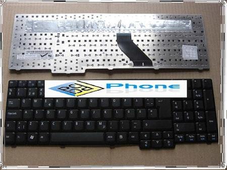 Acer TravelMate TM5100 TM5110 TM5600 TM5610 TM5620 TM7520