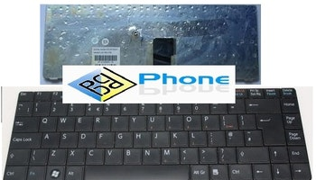Sony PCG-712M Keyboard 81-31305001-20 V072078DK1