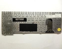 Begagnad Tangentbord MP-02686003347KL Fujitsu Amilo Xi 2428