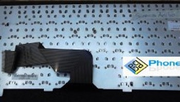 Fujitsu Siemens Amilo M1437G/M3438G/Pi1556   MP-02686S03347D