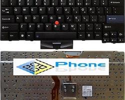 Lenovo Thinkpad T530 T530i T430 T430s X230 W530