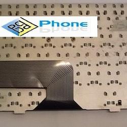 Fujitsu SIEMENS Amilo D8830 Keyboard
