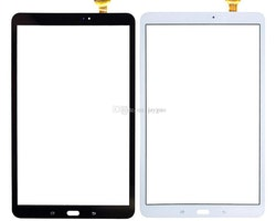 "Samsung Galaxy Tab A 10.1"" SM-T580 touch Screen"