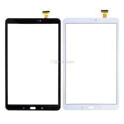 "Samsung Galaxy Tab A 10.1"" SM-T580 touch Screen"