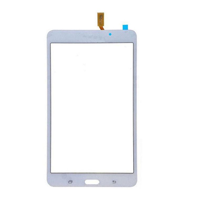 Samsung Galaxy Tab 4 7.0 SM-T230 Tocu screen Vit