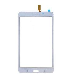 Samsung Galaxy Tab 4 7.0 SM-T230 Touch screen Vit