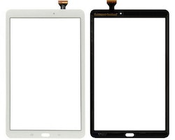 Samsung Galaxy Tab E 9.6 SM-T560 Touch Screen