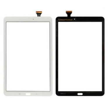 Samsung Galaxy Tab E 9.6 SM-T560 Touch Screen