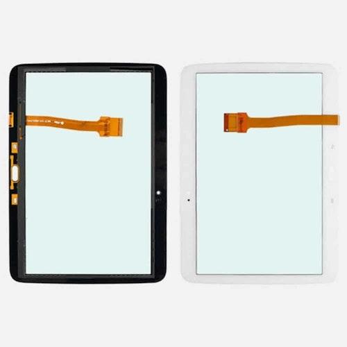 Samsung Galaxy Tab 3 10.1 Touch Screen