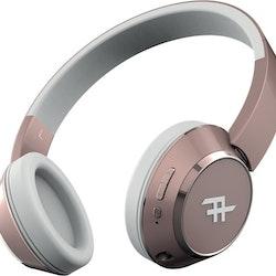 iFrogz Coda Wireless Headphones + MIC