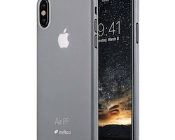 melkco Air PP Skal till Apple iPhone XR