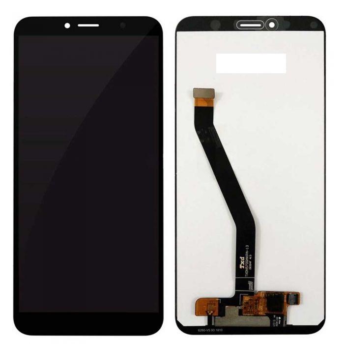 Huawei Y6-2018 LCD Skärm