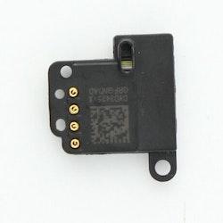 iPhone 5s/SE samtals högtalare