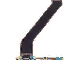 Samsung Galaxy Tab 3 10.1GT-P5200/5220 Charing flex