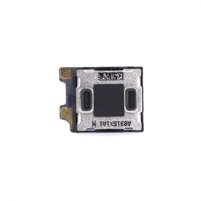Samsung Galaxy S9/S9 Plus/S10e/S10 Plus earpiece speaker