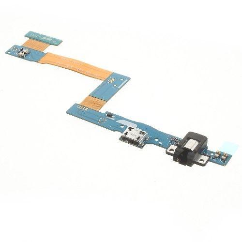 Galaxy Tab A 9.7 SM-T550 T555 laddkontakt