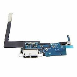 Samsung Galaxy Note 3 N9005 laddkontakt flex