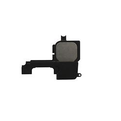iPhone 5 Högtalare
