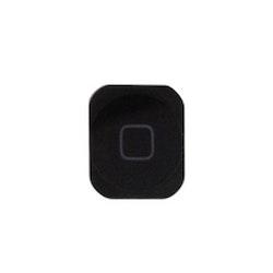 iPhone 5 Hemknapp
