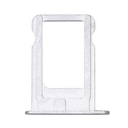 iPhone 5 Simkortshållare
