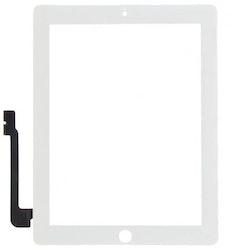 iPad 3 Touch Screen-Vit