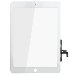 iPad 5 Touch Screen-Vit