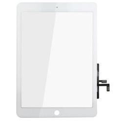 iPad 5 Touch Screen-Vit