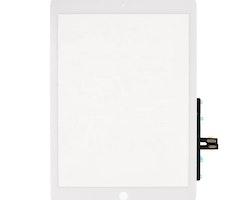 iPad 6 Touch Screen - Vit