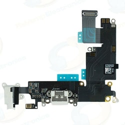 iPhone 6S Plus Laddkontakt