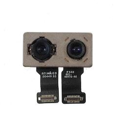 iPhone 7 Plus bak kamera
