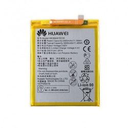 Huawei Batteri för Honor 8. P9, Honor 7 Lite & Honor 5C